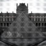 335870-פריז  22-25  2007 030