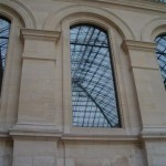 335912-פריז  22-25  2007 043