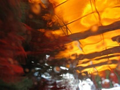 מופשט – Abstract